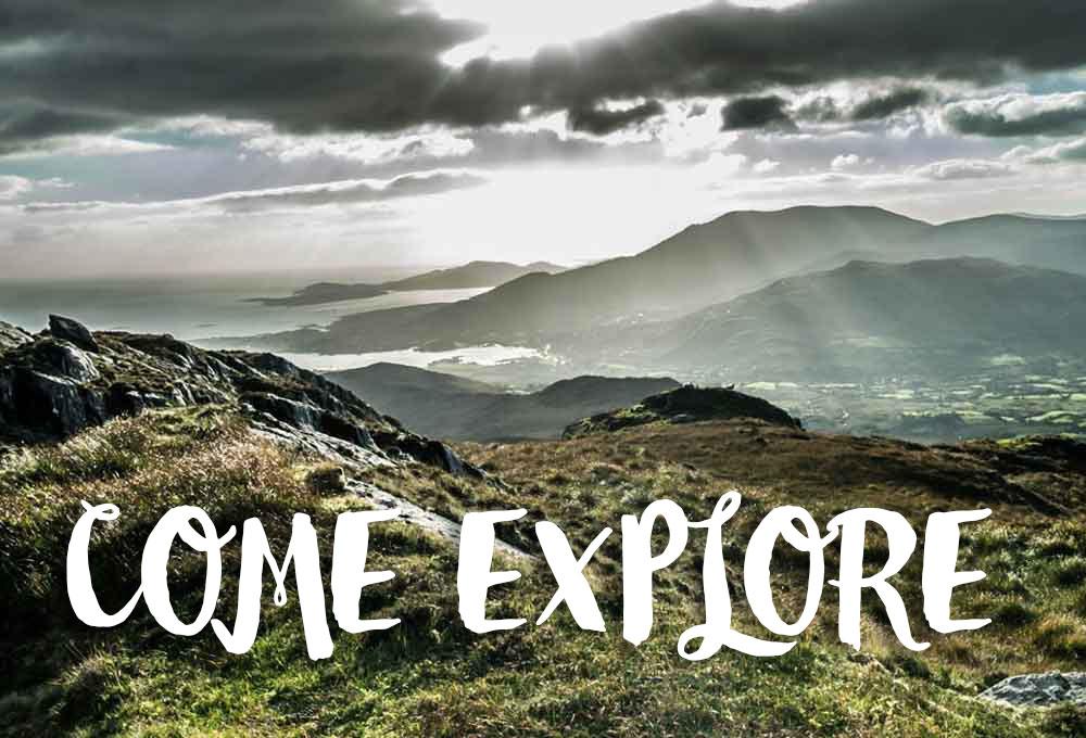 come-explore1