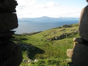 Best Kept Secret of Southwestern Ireland